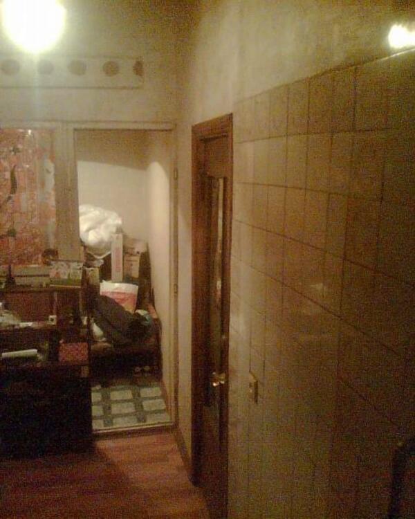 Квартира, 1-комн., Харьков, Защитников Украины метро, Богдана Хмельницкого