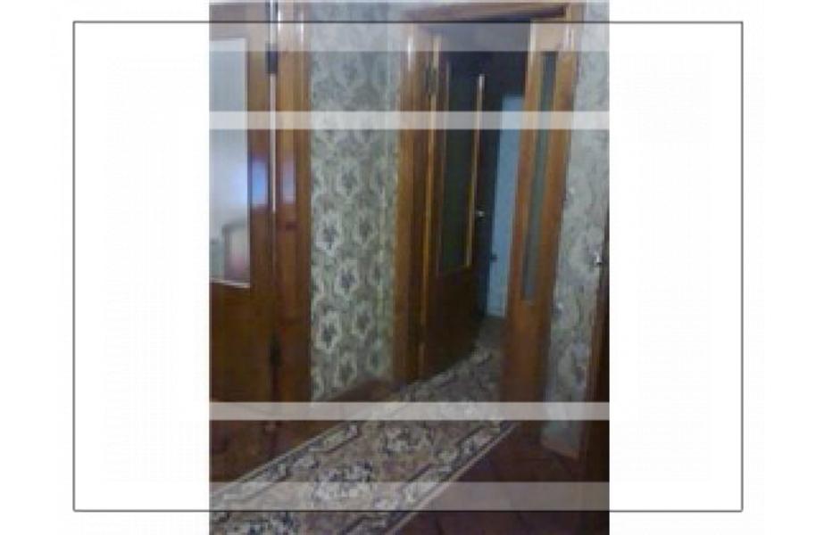 Купить 4-комнатная квартира, Харьков, Сосновая горка, Новгородская