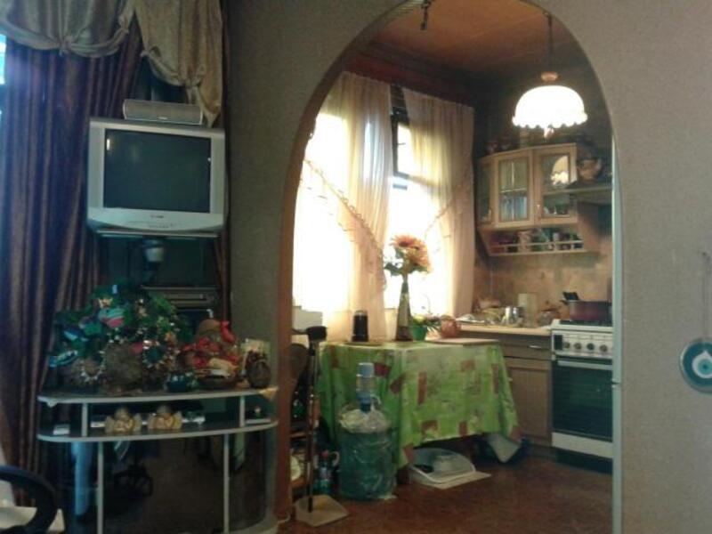 2 комнатная квартира, Харьков, ПАВЛОВКА, Клочковская (229120 5)