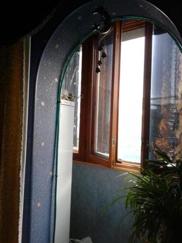 2 комнатная квартира, Харьков, ПАВЛОВКА, Клочковская (229120 8)