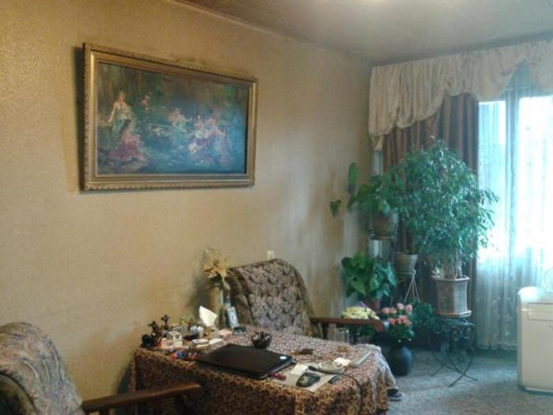 2 комнатная квартира, Харьков, ПАВЛОВКА, Клочковская (229120 9)