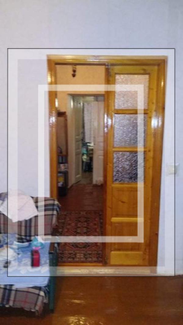 1 комнатная квартира, Харьков, Залютино, Борзенко (229696 1)