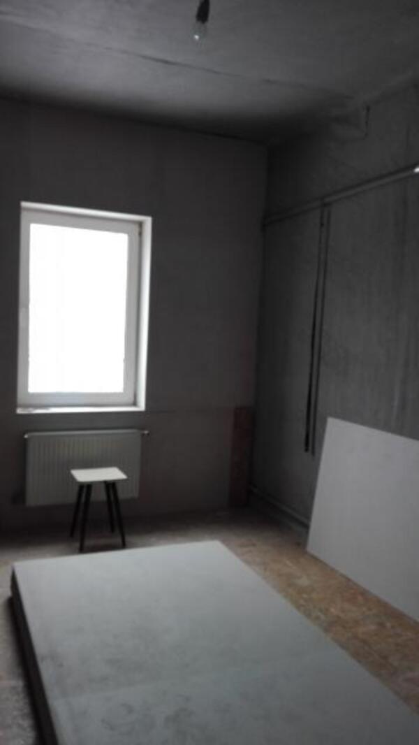 Купить 2-комнатная квартира, Покотиловка, Интернациональная, Харьковская область