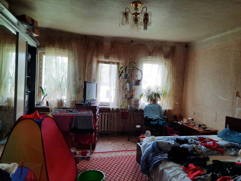Купить квартира, Харьков, Южный Вокзал, Гиевская