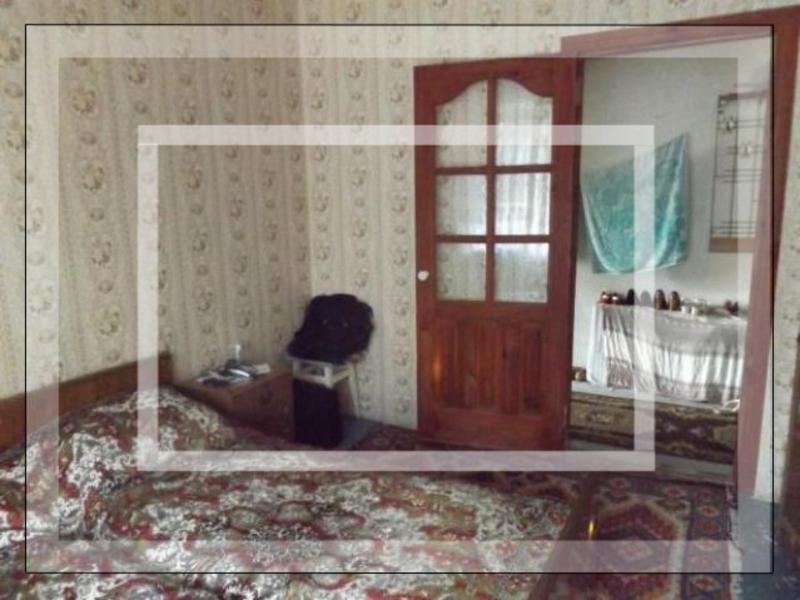 Квартира, 2-комн., Изюм, Изюмский район, Курортная