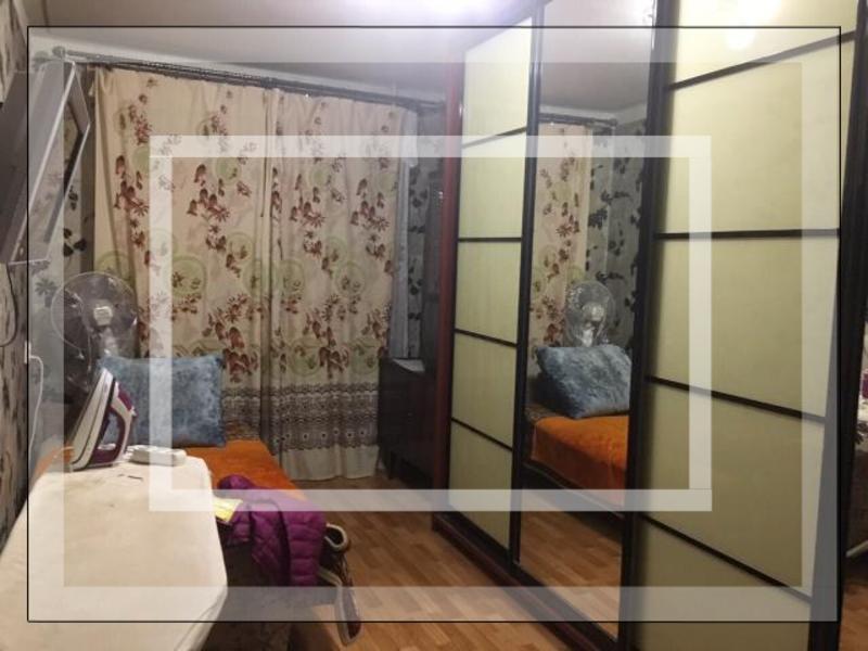 2 комнатная квартира, Харьков, ШИШКОВКА, Старошишковская (233252 1)