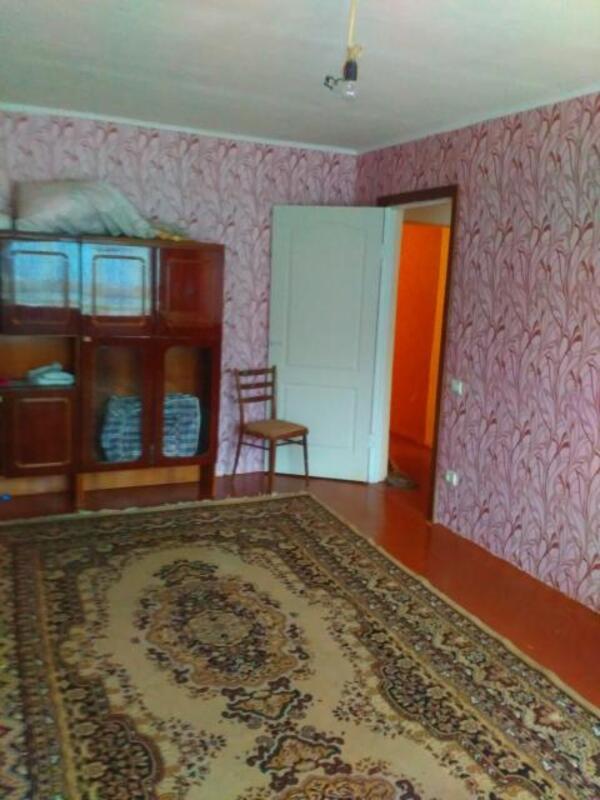 2 комнатная квартира, Харьков, Салтовка, Драгоманова (Раковского) (233328 1)