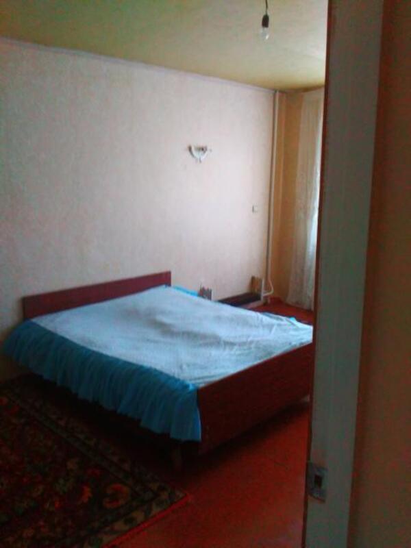 2 комнатная квартира, Харьков, Салтовка, Драгоманова (Раковского) (233328 2)