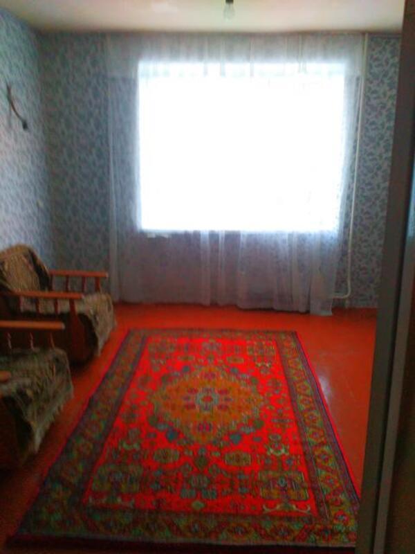 2 комнатная квартира, Харьков, Салтовка, Драгоманова (Раковского) (233328 3)