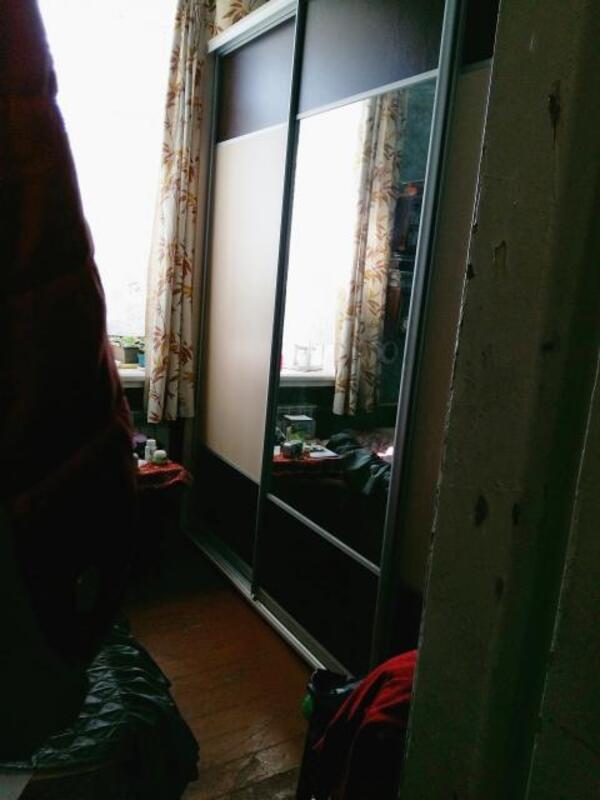 1 комнатная квартира, Харьков, Салтовка, Юбилейный пр. (50 лет ВЛКСМ пр.) (234201 1)