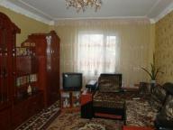 3-комнатная квартира, Чугуев, Авиатор мкр, Харьковская область