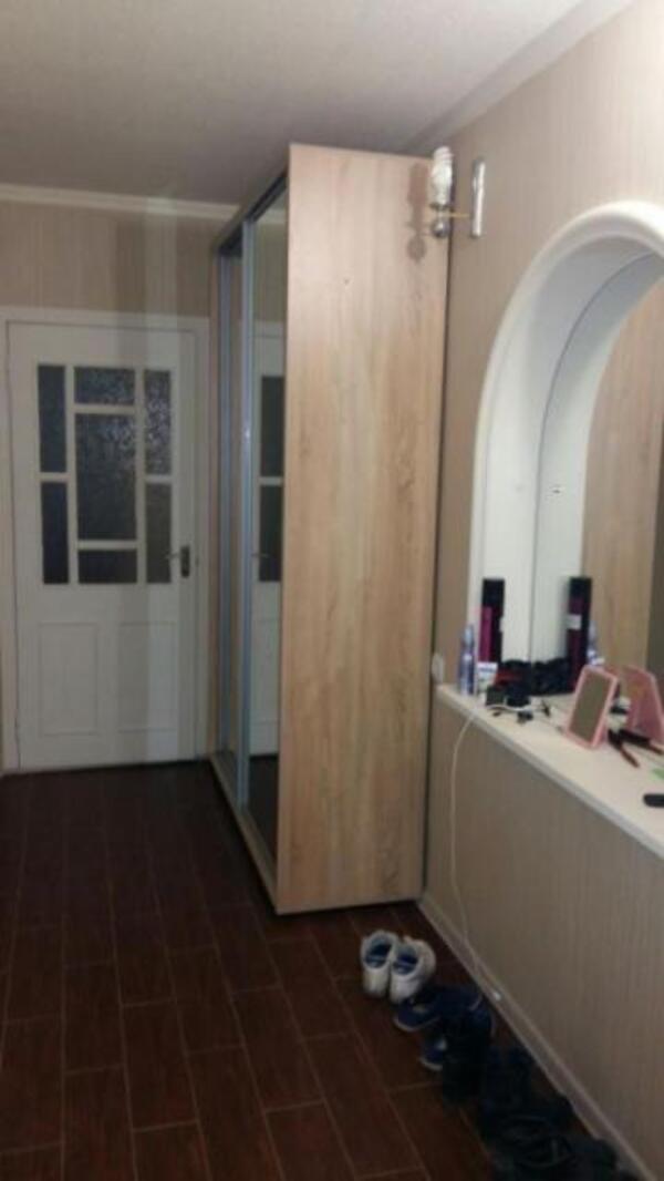 4 комнатная квартира, Харьков, Залютино, Борзенко (235876 11)
