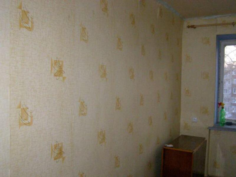 1 комнатная гостинка, Харьков, Павлово Поле, 23 Августа пер. (235900 8)