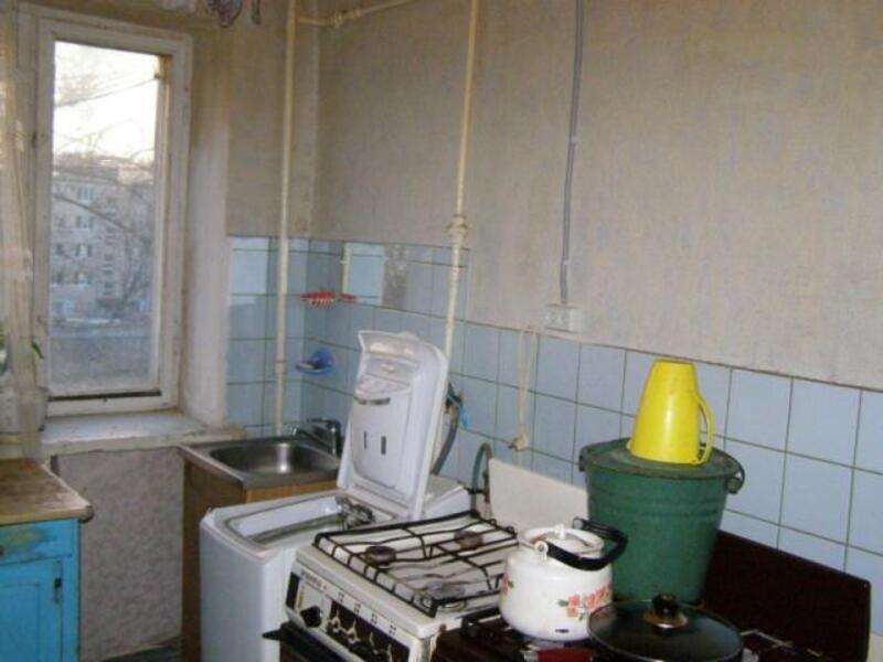 1 комнатная гостинка, Харьков, Павлово Поле, 23 Августа пер. (235900 9)