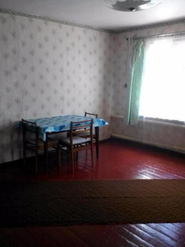 2 комнатная квартира, Пивденное (Харьк.), Харьковская область (236279 12)