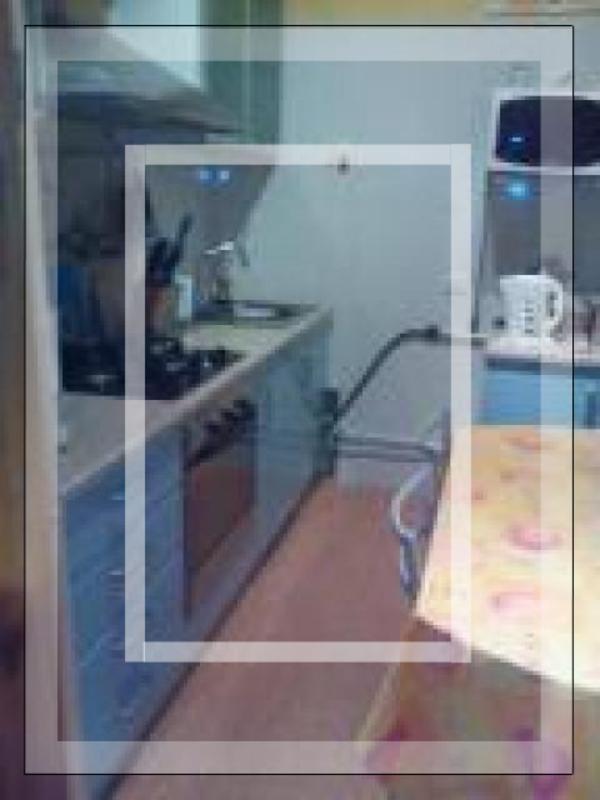 2 комнатная квартира, Харьков, Холодная Гора, Холодногорская (Елизарова) (236350 6)