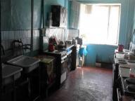 1-комнатная гостинка, Чугуев, Щорса (пригород), Харьковская область