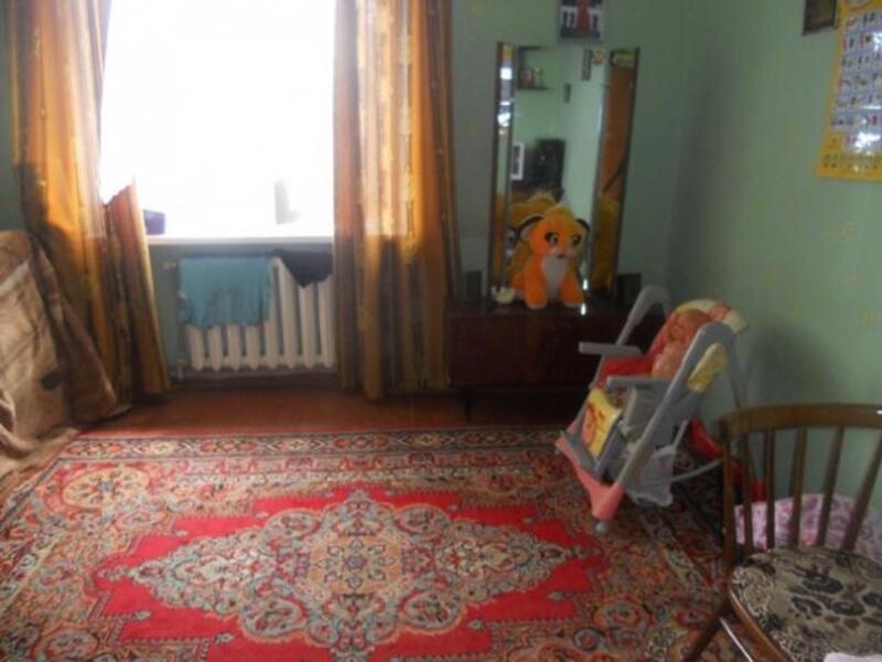 2 комнатная квартира, Новая Водолага, Плеханова, Харьковская область (237207 2)