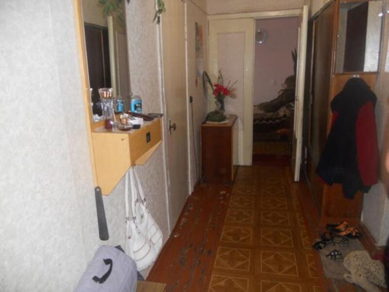 2 комнатная квартира, Новая Водолага, Плеханова, Харьковская область (237207 4)