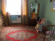 3 комнатная квартира, Березовка, Космическая, Харьковская область (237207 2)