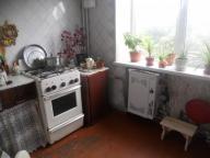 3 комнатная квартира, Березовка, Космическая, Харьковская область (237207 3)