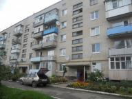 3 комнатная квартира, Березовка, Космическая, Харьковская область (237207 5)