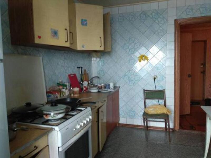 3 комнатная квартира, Харьков, Холодная Гора, Полтавский Шлях (237277 1)