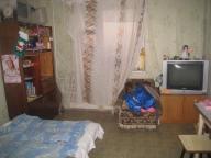 3 комнатная квартира, Харьков, Горизонт, Большая Кольцевая (237856 35)