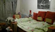3 комнатная квартира, Харьков, Горизонт, Большая Кольцевая (237856 38)