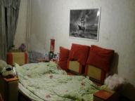 3 комнатная квартира, Харьков, Горизонт, Большая Кольцевая (237856 40)