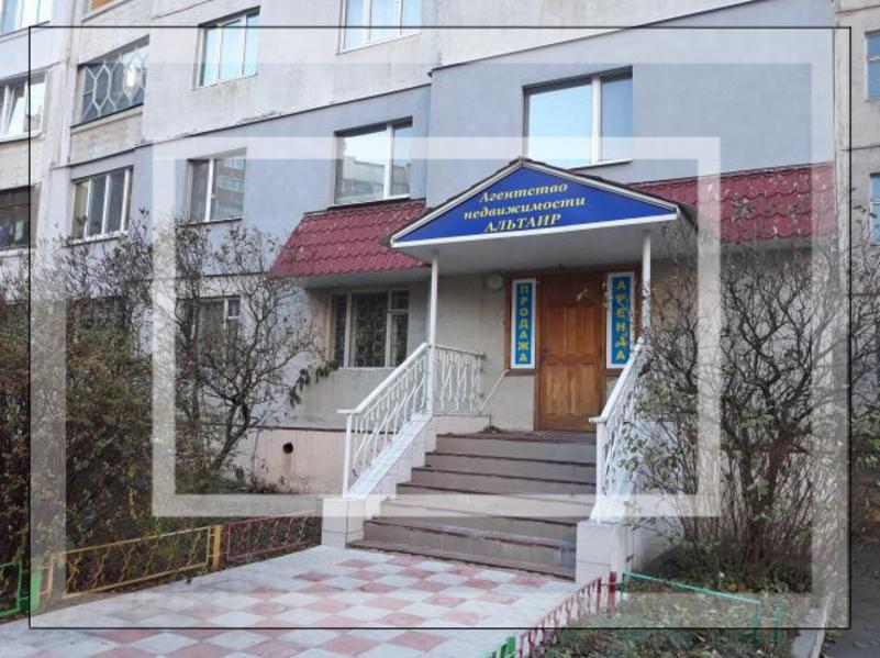 Купить 2-комнатная квартира, Харьков, Северная Салтовка, Кричевского