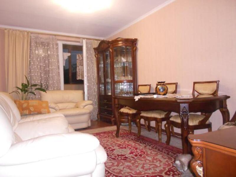 Продажа квартиры 3 комн в Харькове 33