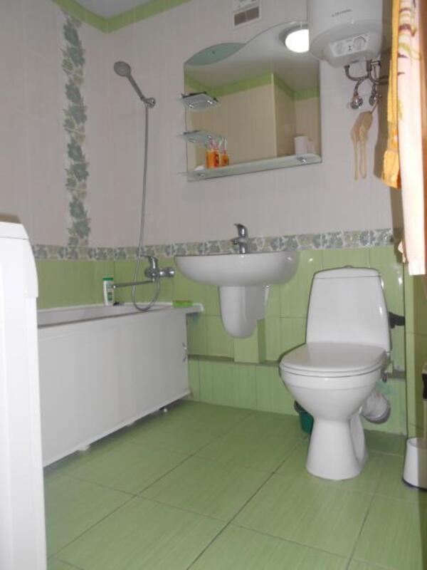 Продажа квартиры 3 комн в Харькове 22