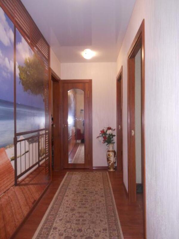 Продажа квартиры 3 комн в Харькове 27