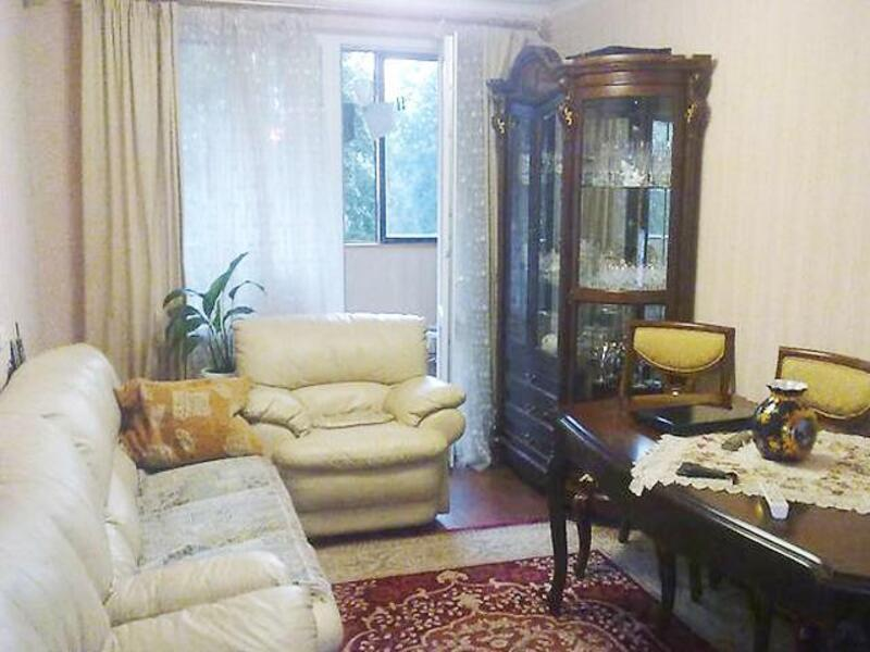 Продажа квартиры 3 комн в Харькове 37