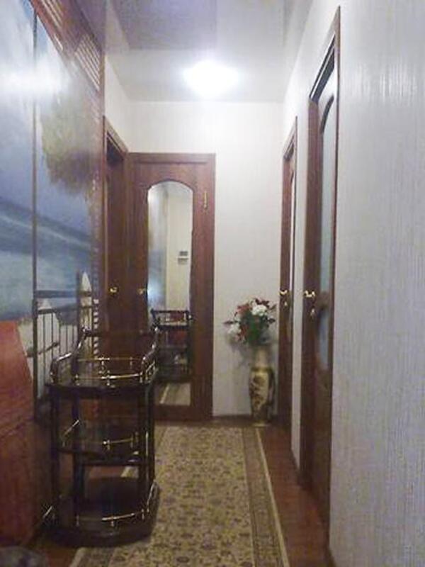 Продажа квартиры 3 комн в Харькове 8