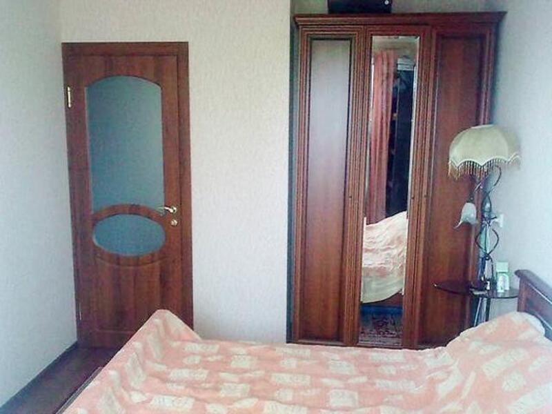 Продажа квартиры 3 комн в Харькове 28