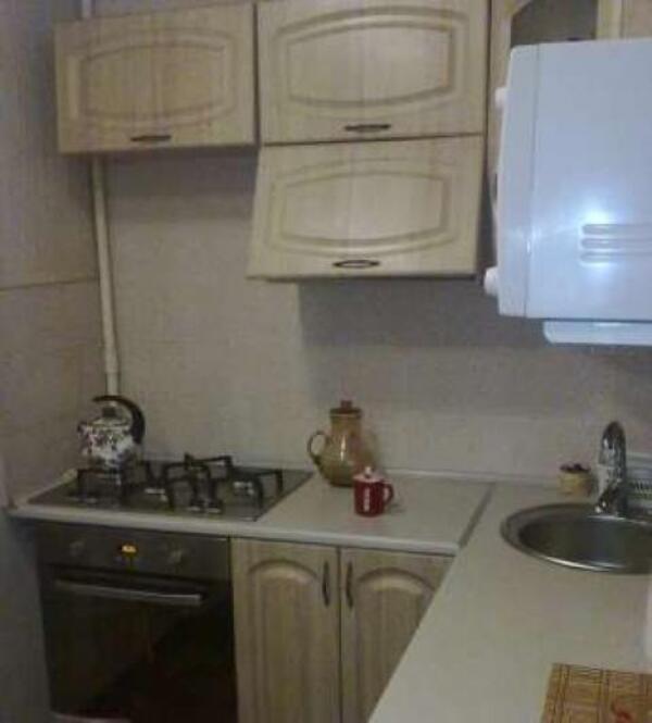 Продажа квартиры 3 комн в Харькове 16