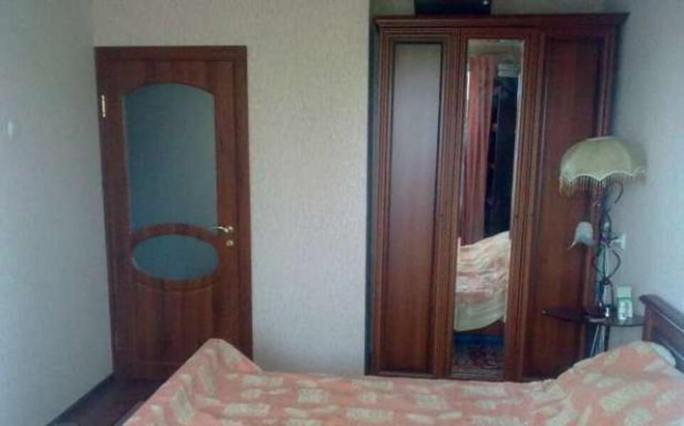 Продажа квартиры 3 комн в Харькове 23