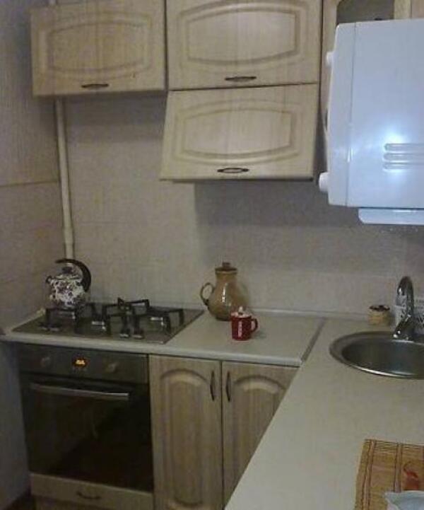 Продажа квартиры 3 комн в Харькове 15