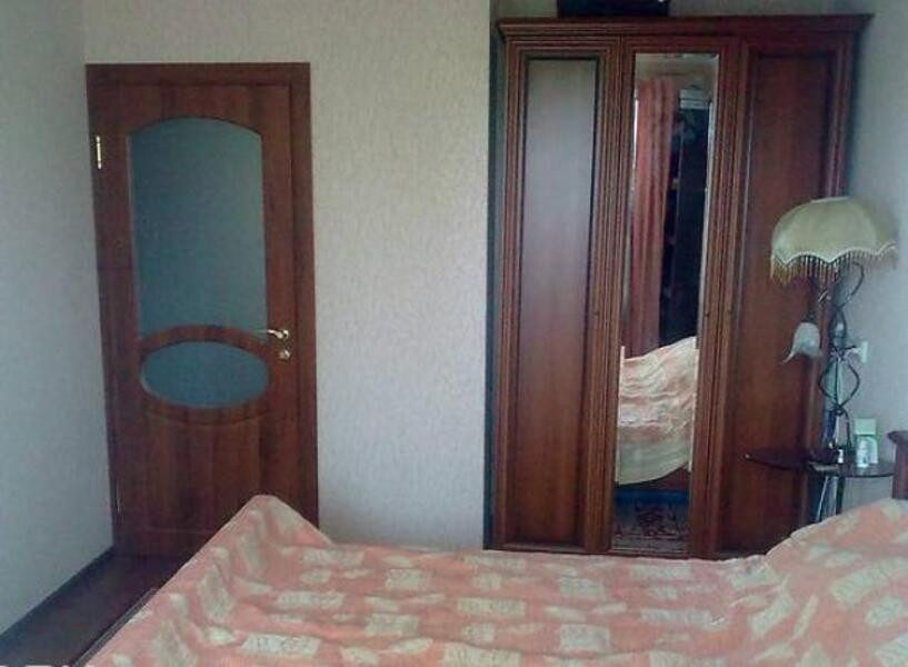 Продажа квартиры 3 комн в Харькове 26