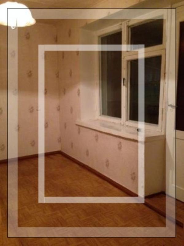 Квартира, 2-комн., Городнее, Краснокутский район