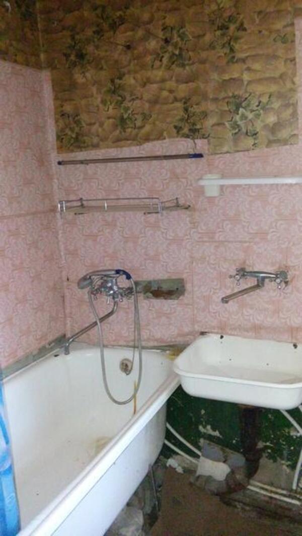 Купить 1-комнатная гостинка, Харьков, ОСНОВА, Сохора