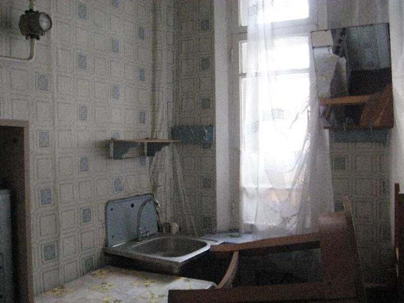 2 комнатная гостинка, Чугуев, Дружбы (Кирова, Советская. Ленина), Харьковская область (239476 3)