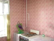 3 комнатная квартира, Казачья Лопань, Шлях индустрии, Харьковская область (241365 3)