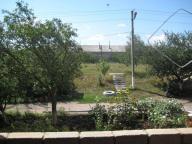 3 комнатная квартира, Казачья Лопань, Шлях индустрии, Харьковская область (241365 5)