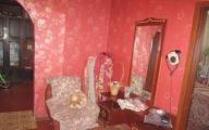 2 комнатная квартира, Харьков, Северная Салтовка, Родниковая (Красного милиционера, Кирова) (241723 10)