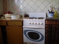 2 комнатная квартира, Харьков, Северная Салтовка, Родниковая (Красного милиционера, Кирова) (241723 13)