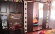2 комнатная квартира, Харьков, Северная Салтовка, Родниковая (Красного милиционера, Кирова) (241723 9)