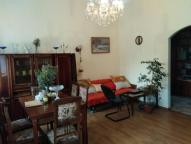 2-комнатная квартира, Харьков, МОСКАЛЁВКА, Москалевская (Октябрьской Революции)